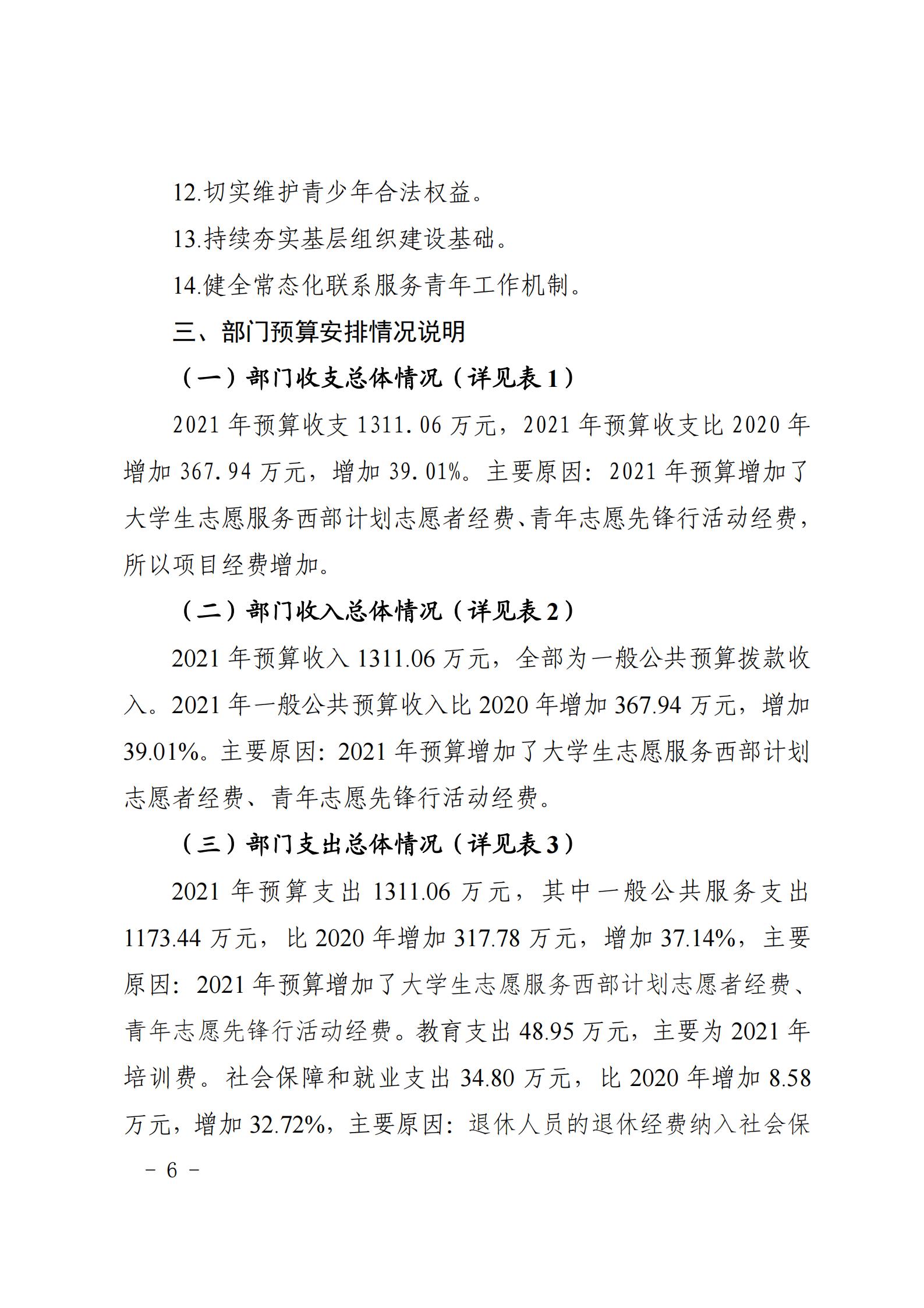 """共青团贵阳市委(本级)2021年度市级部门预算、""""三公""""经费预算公开说明(1)_05.png"""