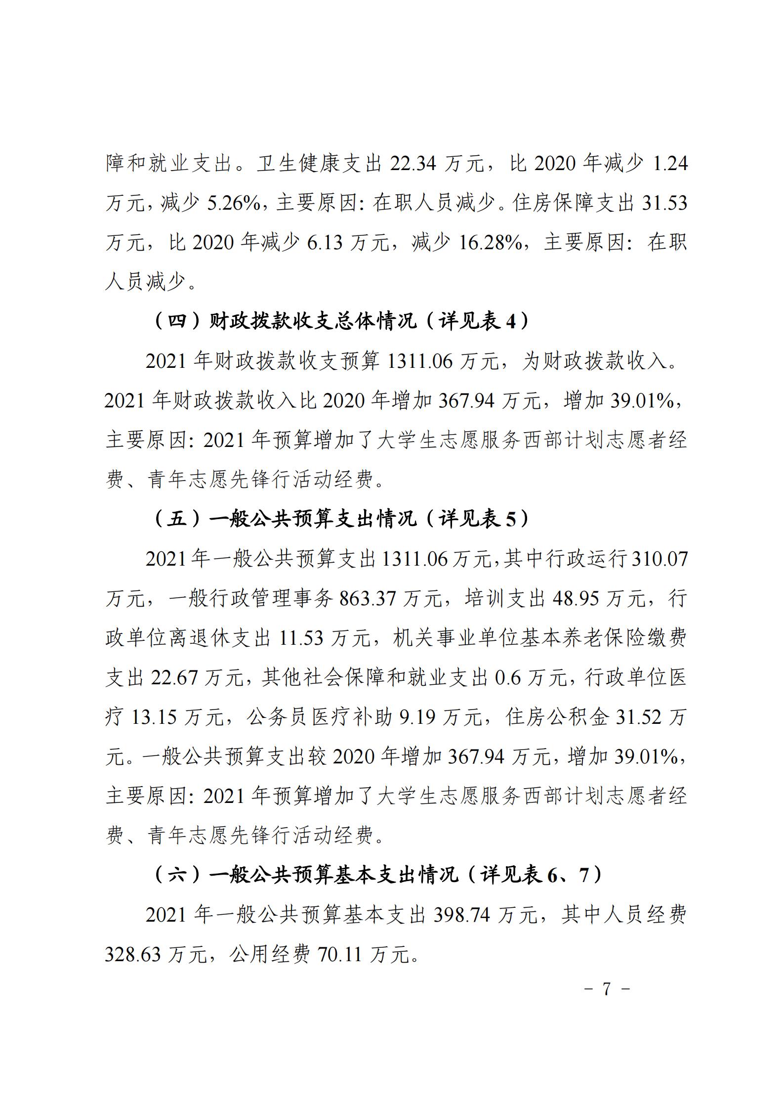 """共青团贵阳市委(本级)2021年度市级部门预算、""""三公""""经费预算公开说明(1)_06.png"""