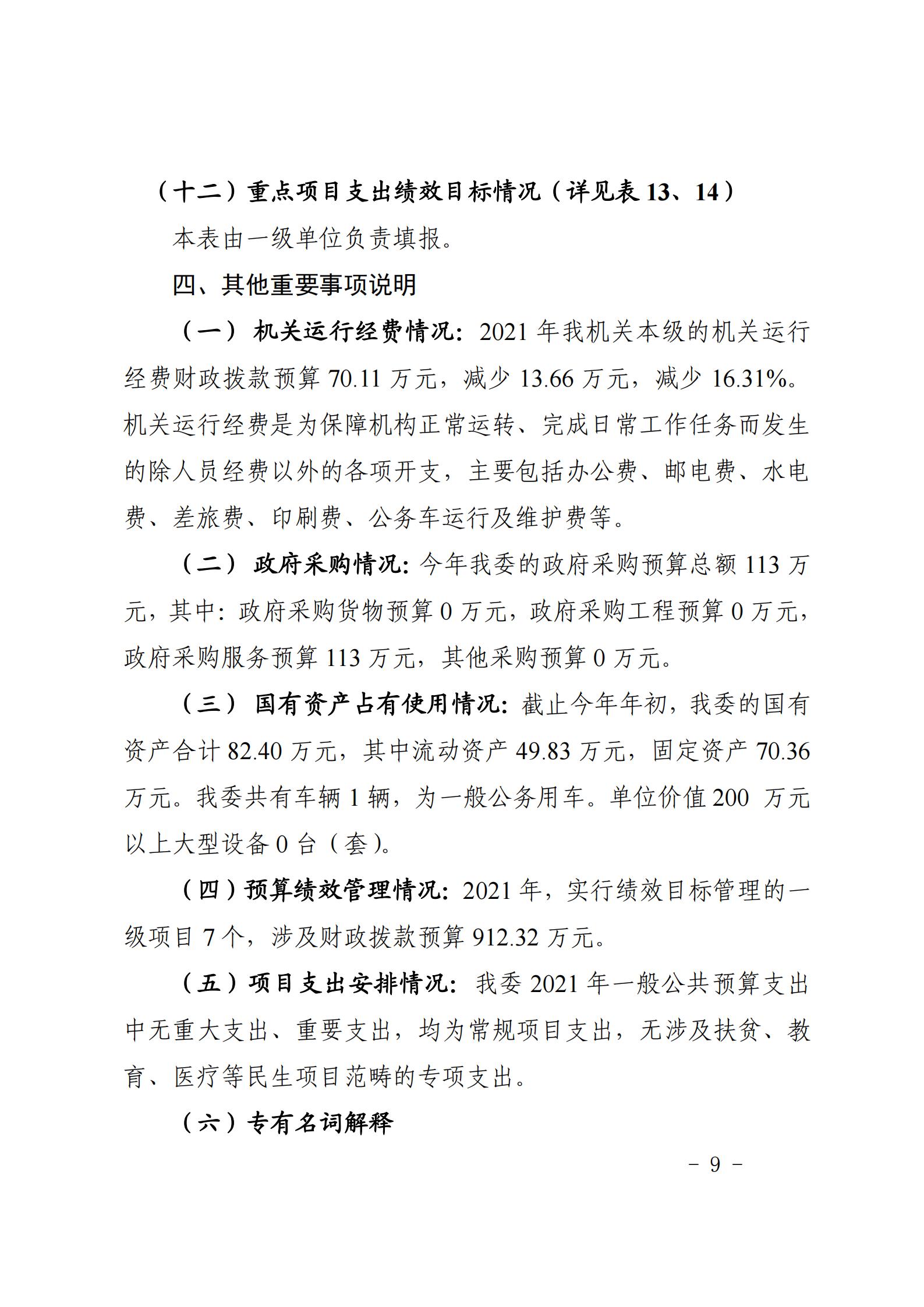 """共青团贵阳市委(本级)2021年度市级部门预算、""""三公""""经费预算公开说明(1)_08.png"""